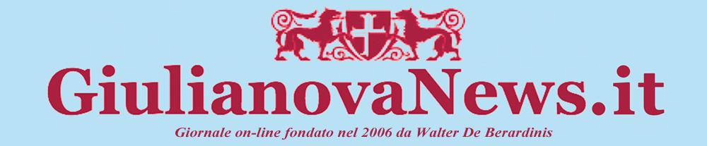 GiulianovaNews