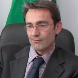 David-Mancini