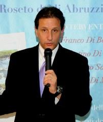 Roseto degli Abruzzi. William Di Marco: contro le violenze accadute a Roma in piazza e nella sede sindacale durante la manifestazione anti Green Pass
