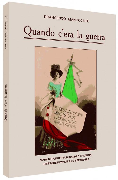 """Premio """"Di Venanzo"""", al Kursaal """"La grande guerra"""" di Monicelli."""