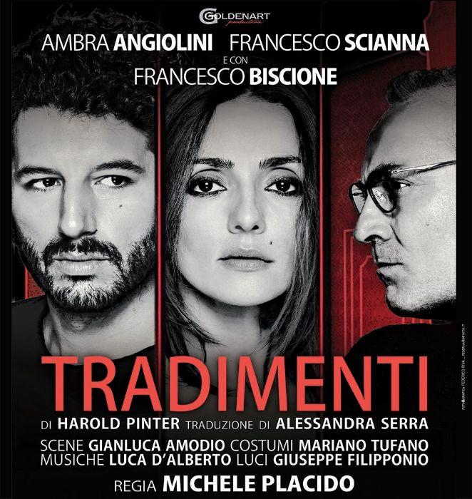 foto che sono prese dalla Riccitelli (http://www.primoriccitelli.it/)