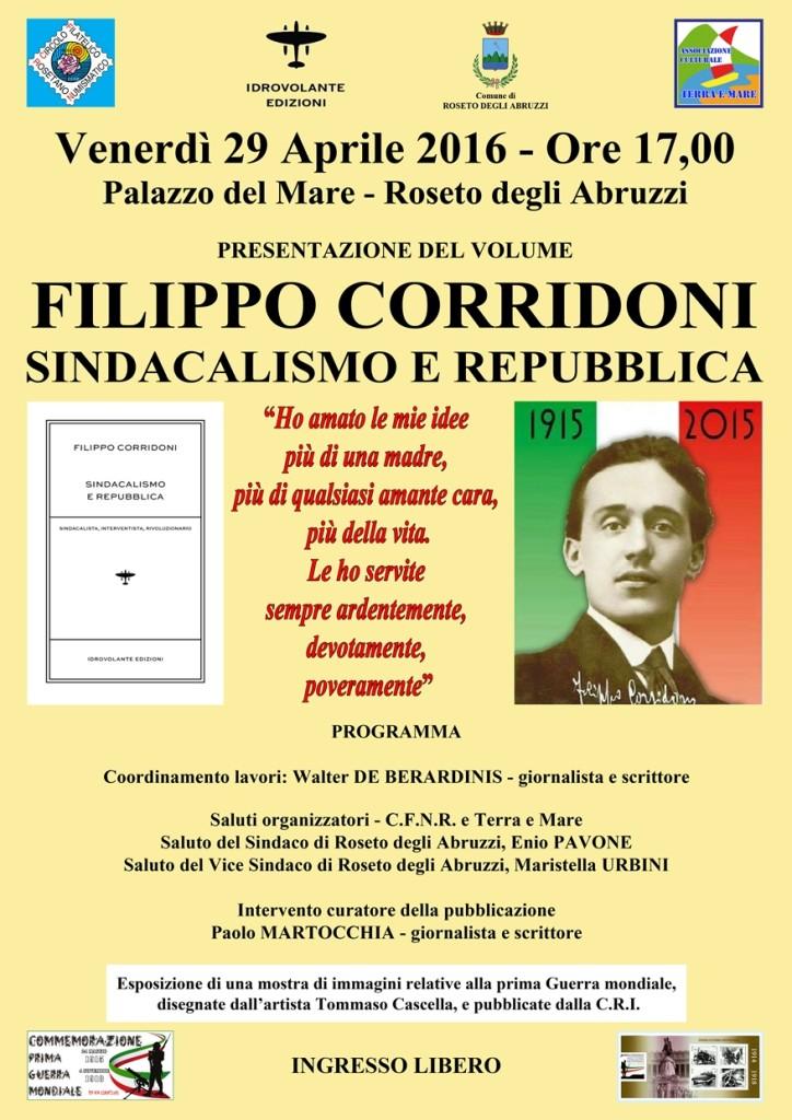 locandina Corridoni (1)