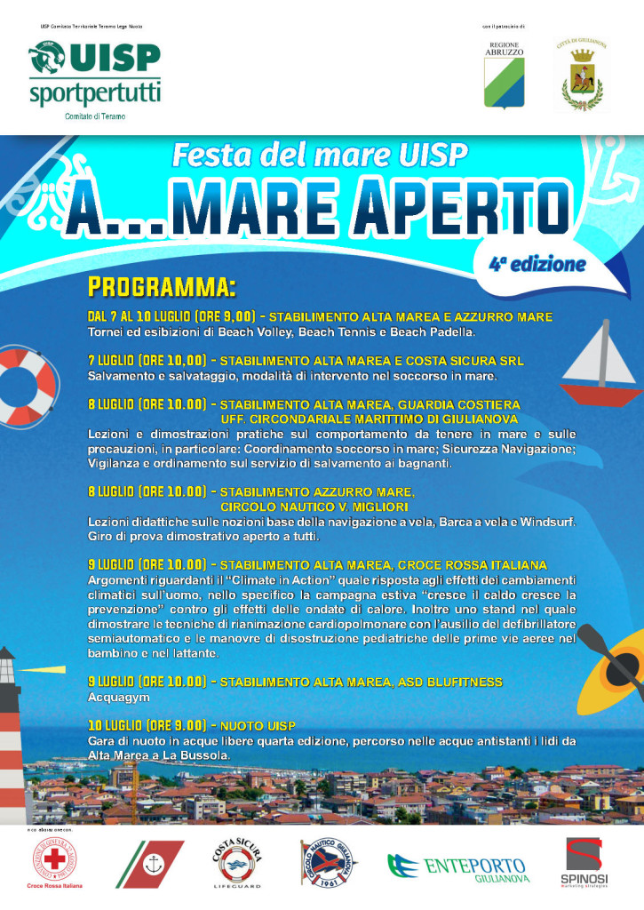 Uisp_A_mare_aperto-2016jpg_Page1