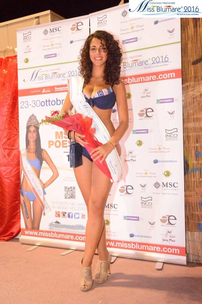 La-seconda-classificata-Laura-Faiella