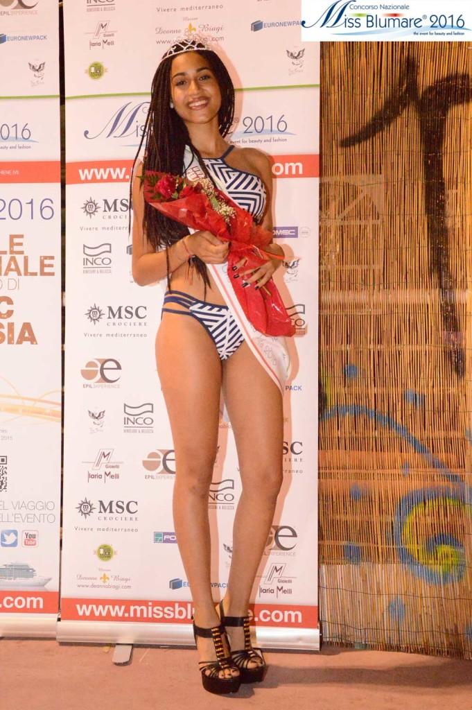 la-vincente-Nicole-Constanzo-Batista