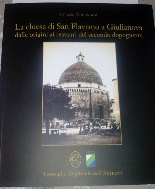 San Flaviano