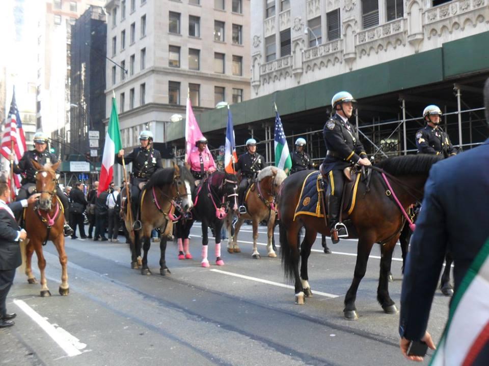 columbus-day-parade-2015