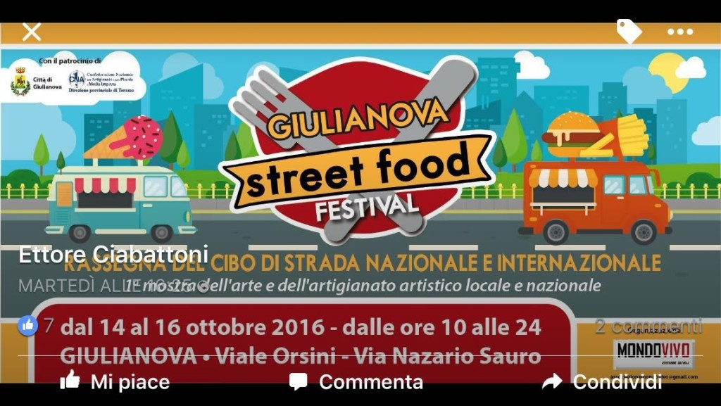 locandina-giulianova-street-food-festival