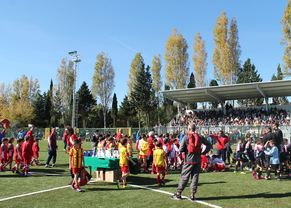 Calcio Giulianova