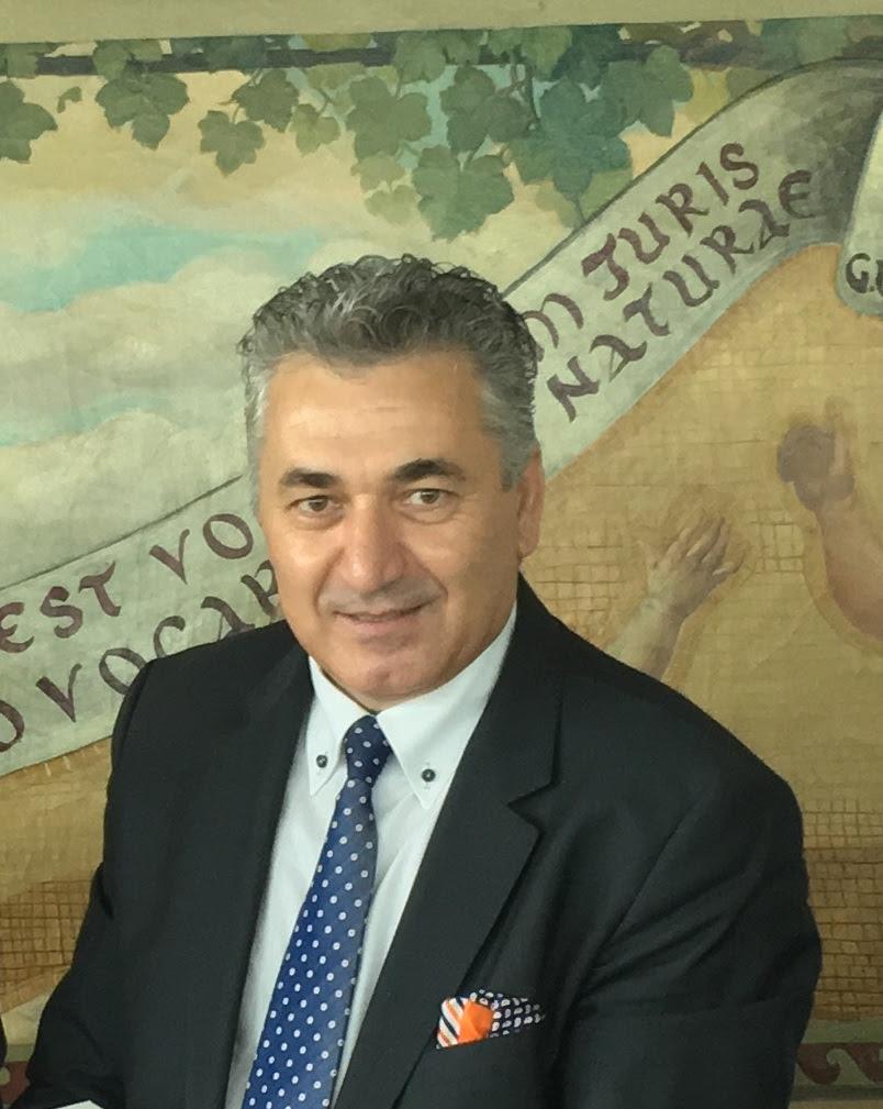 Franco Damiani