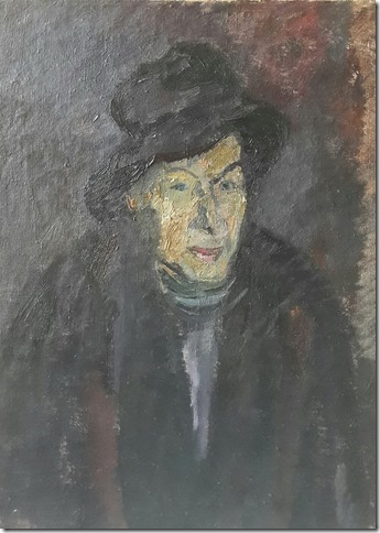la-dama-col-cappello-1