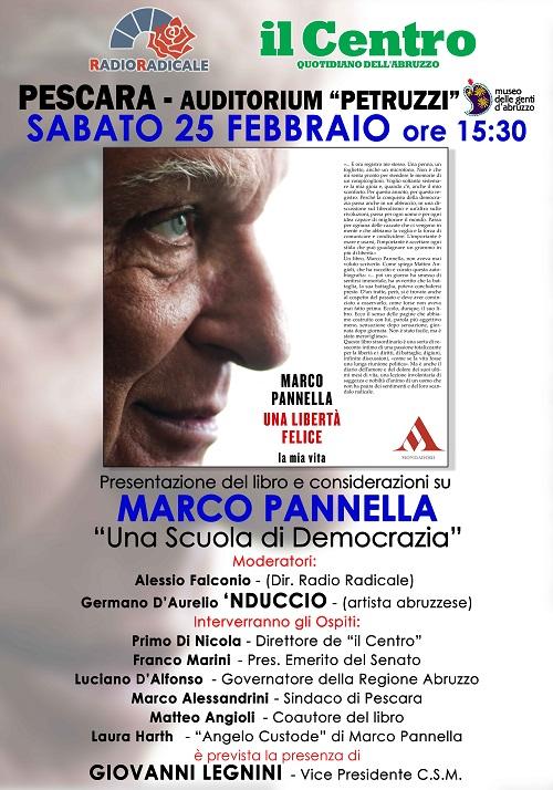 2 Manifesto