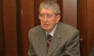 Ludovico Nardecchia