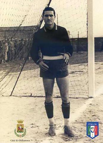 Emilio della Penna