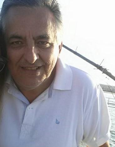 Paolo Vasanella