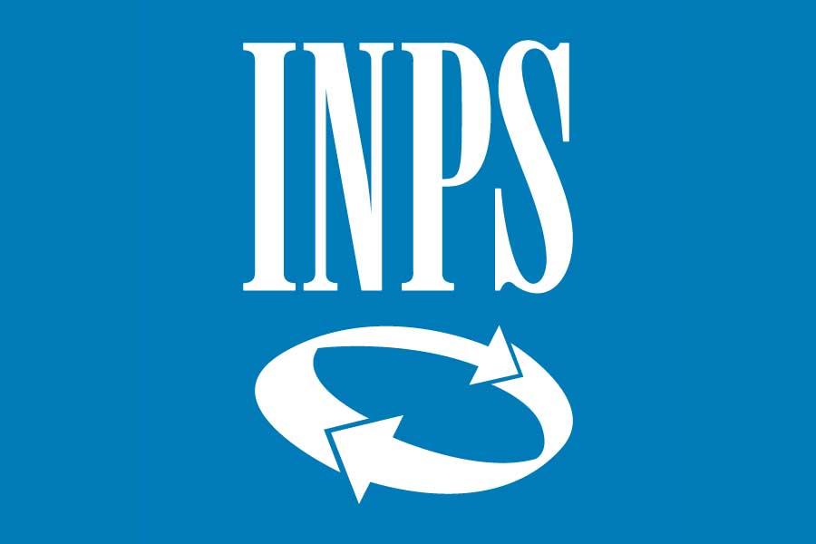 l'INPS Abruzzo ricerca immobili da destinare alla nuova sede della Direzione provinciale di Chieti.