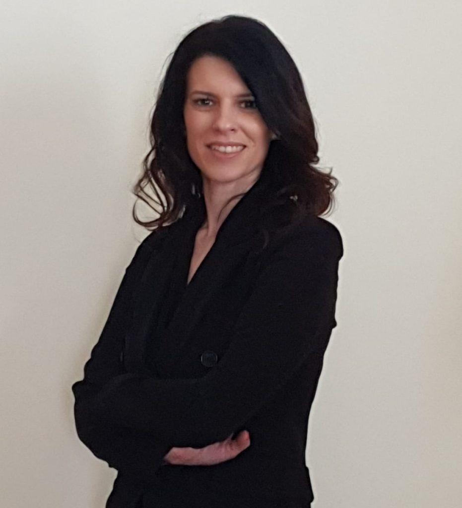 Giulianova. L'Assessore Katia Verdecchia si dimette.