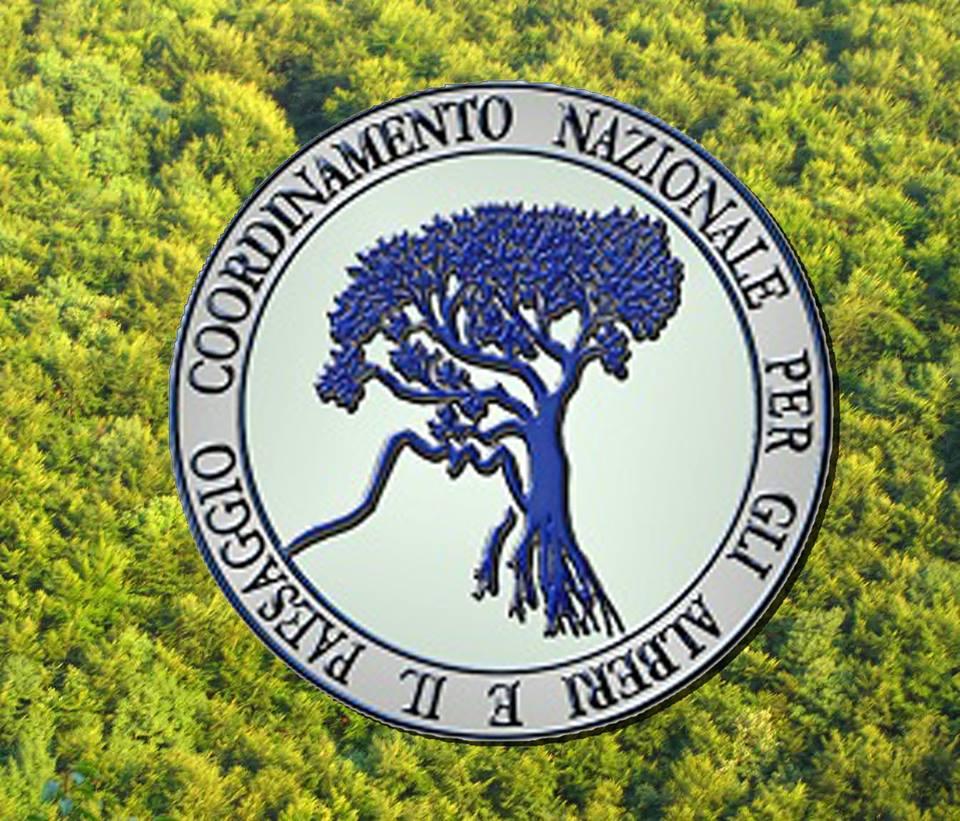 Giulianova. CONALPA: chiediamo maggiore attenzione alla pineta nord