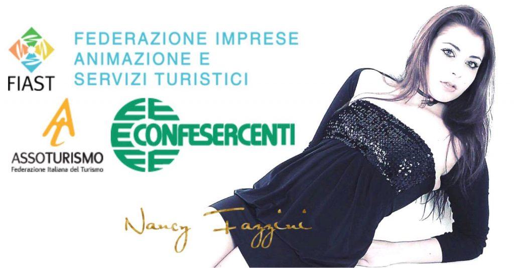 Nancy Fazzini