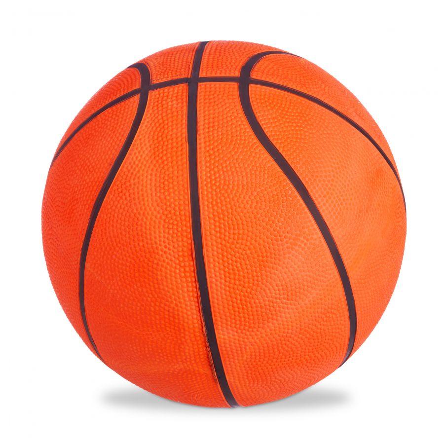 Giulianova Basket: conferenza stampa di presentazione della stagione agonistica 2021-2022, venerdì 24 Settembre ore 10.30.