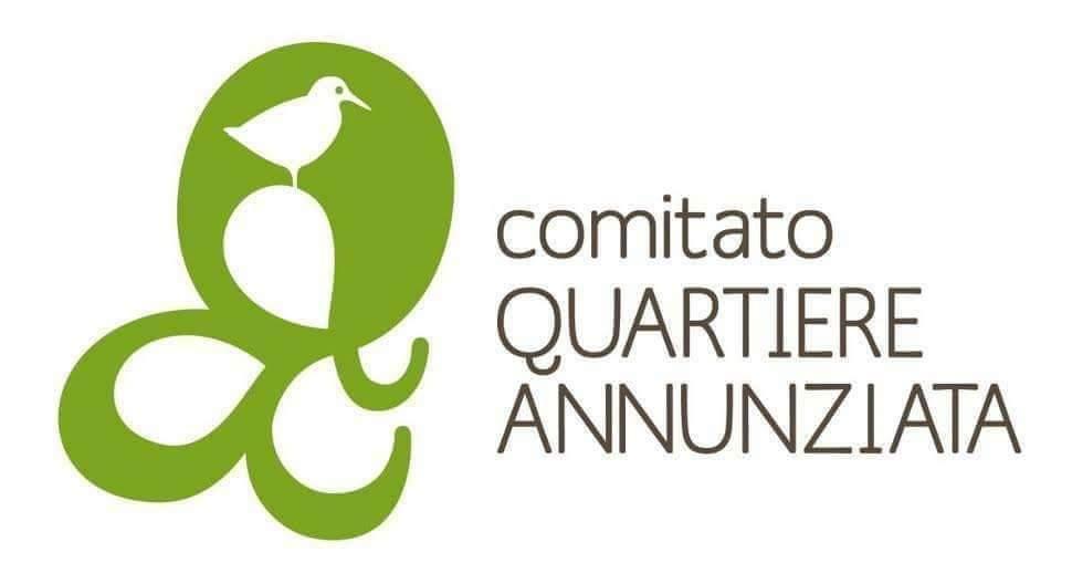 Giulianova. Domenica 9 maggio giornata ecologica al parco e alla spiaggia dell'Annunziata