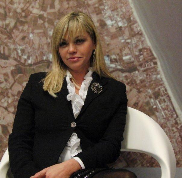 COMMISSIONE PARI OPPORTUNITA' PROVINCIA DI TERAMO: Ente Porto, vinta la battaglia di legalità per le donne