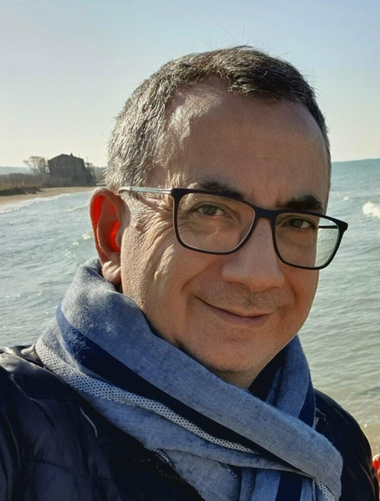 """PRESENTAZIONE LIBRO """"MOBILITY MANAGEMENTE E MOBILITA' CICLISTICA"""" DELL'ARCH. RAFFAELE DI MARCELLO"""