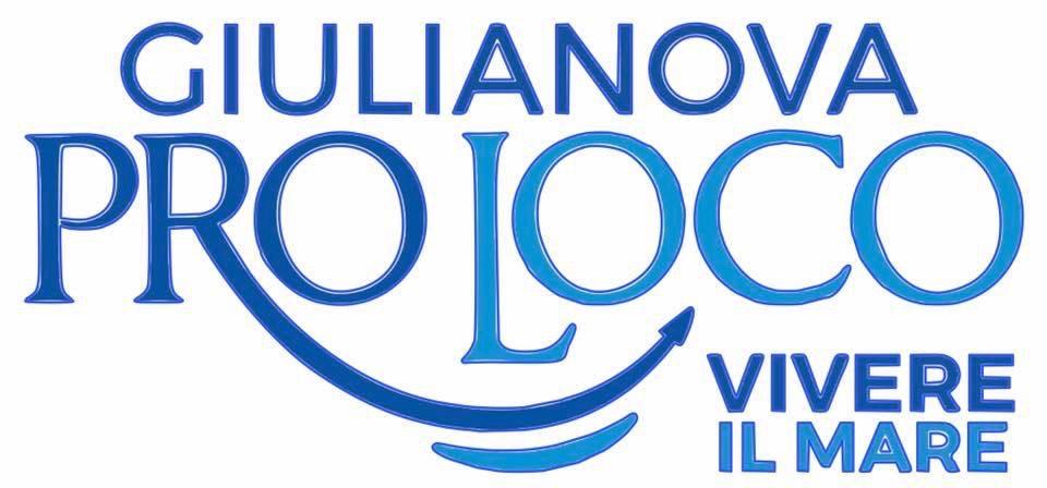 Pro Loco Giulianova: siamo dalla parte degli esercenti