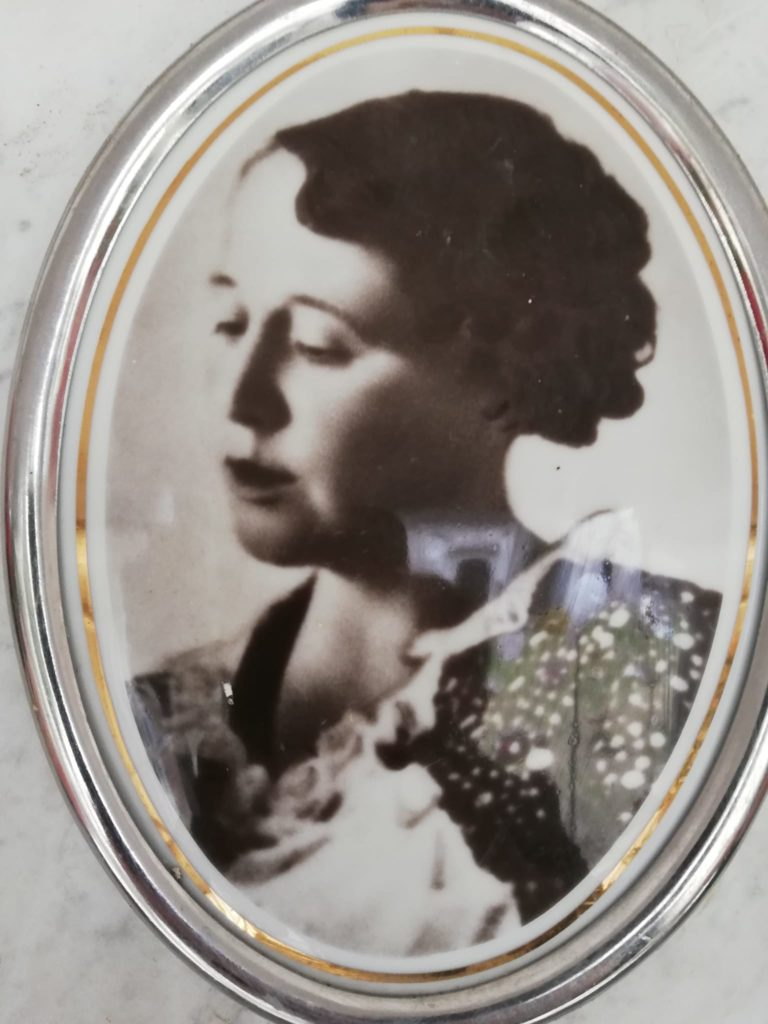 25 aprile: il Comune di Giulianova ricorda i giuliesi Poltrone ed Alleva, morti per mano nazista e la Garro, vittima dei bombardamenti degli alleati