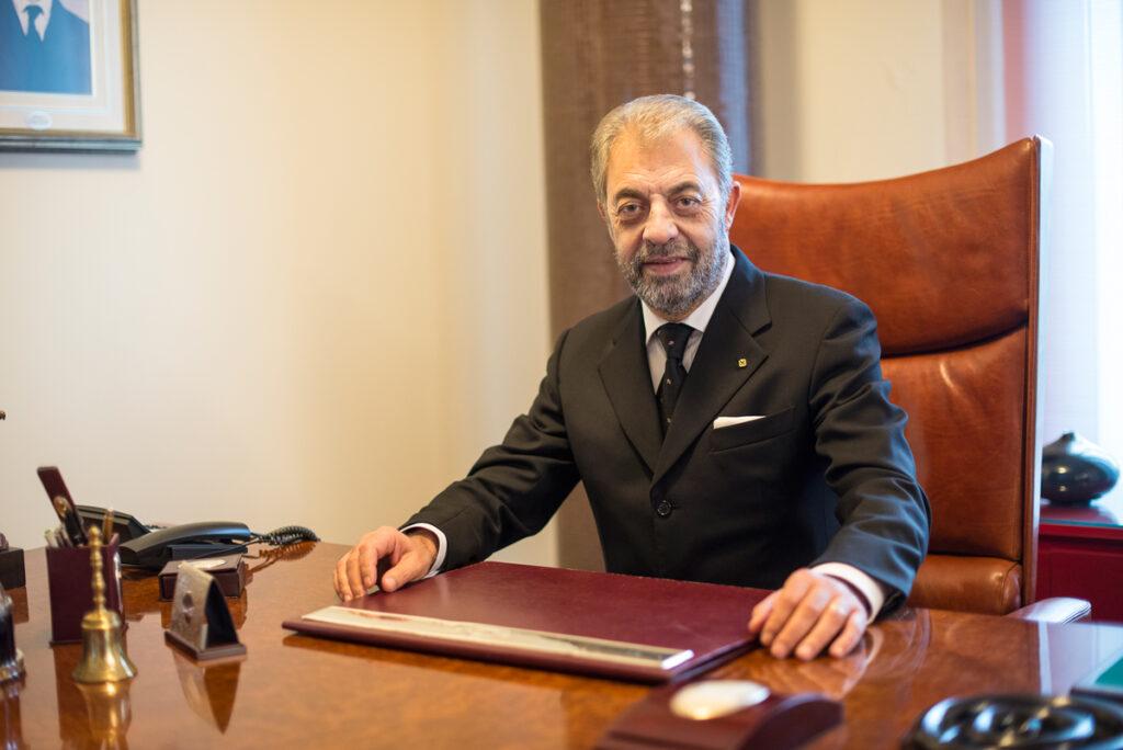 BCC di Castiglione M.R. e Pianella nell'Assemblea dei soci approvato il Bilancio 2020  con un utile di circa 3 milioni di euro.