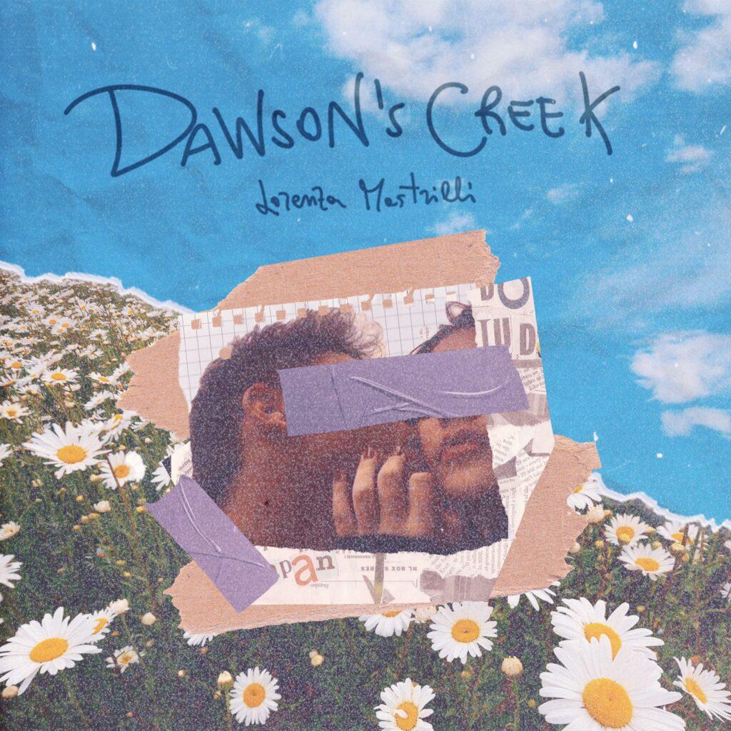 """Giulianova. Lorenza Mastrilli: """"Dawson's Creek"""" in acustico"""