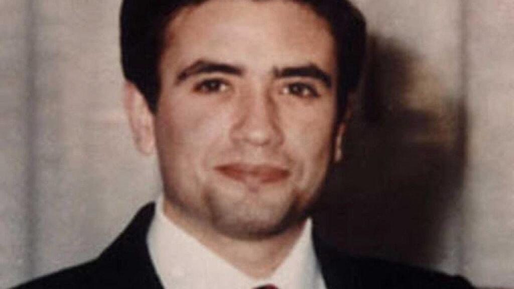 Anche RFA onora la memoria del beato Rosario Livatino, giudice ragazzino assassinato dalla Mafia.*