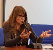 Associazione Italiana Biblioteche – sezione Abruzzo: chiediamo maggiore attenzione e progettualità.