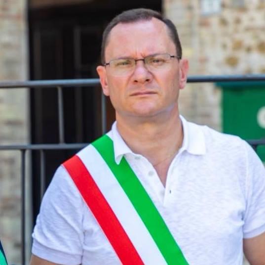 Roseto degli Abruzzi. il centrosinistra sostiene la seconda candidatura di Sabatino Di Girolamo