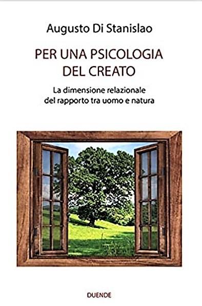 Giulianova. Editoria: il 2 agosto al Kursaal presentazione del nuovo libro di Augusto Di Stanislao