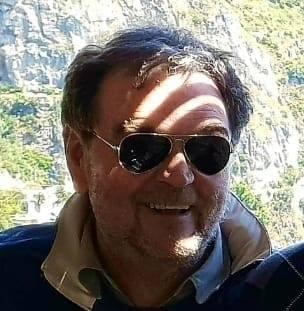Il Coordinatore, Romeo Rosignoli