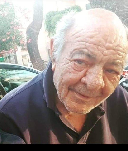 Silvi. Lutto nel giornalismo abruzzese: è morto Federico De Carolis, decano dei giornalisti professionisti.
