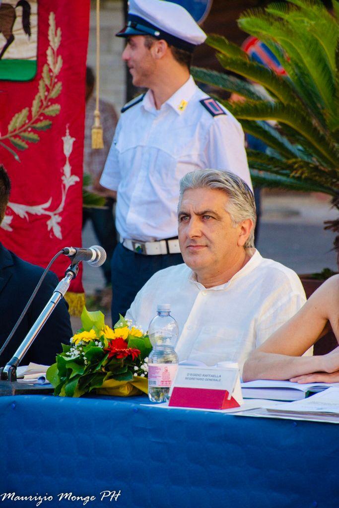 Giulianova. Gianni Mastrilli: ripropongo l'annosa vicenda della soppressione della storica fermata di trasporto pubblico di Piazza della Libertà