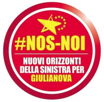 GIULIANOVA. INCIDENTI A ROMA: NOS A FIANCO DELLA CGIL E DEI LAVORATORI.